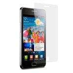 Защитная пленка Nillkin Protective Film для Samsung Galaxy S2 i9100 (матовая)