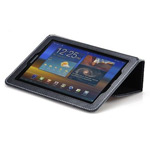 Чехол YooBao Slim leather case для Samsung Galaxy Tab 7.7
