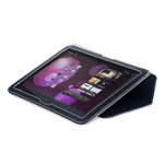 Чехол YooBao Slim leather case для Samsung Galaxy Tab 10.1