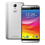 Смартфон Micromax Canvas Power AQ5001 (серый, 8Gb, 5