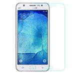 Защитная пленка Nillkin Amazing 9H Glass для Samsung Galaxy A7 2016 A710 (стеклянная)