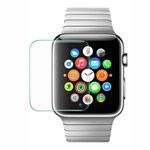 Защитная пленка Nillkin Amazing 9H Glass для Apple Watch 38 мм (стеклянная)