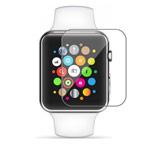 Защитная пленка Nillkin Amazing 9H Glass для Apple Watch 42 мм (стеклянная)