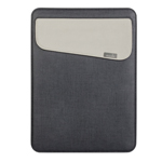 Чехол Moshi Muse для Apple iPad 2/new iPad (черный)