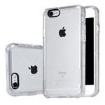 Чехол Nillkin Crashproof case для Apple iPhone 6S (прозрачный, гелевый)