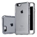 Чехол Nillkin Crashproof case для Apple iPhone 6S (серый, гелевый)