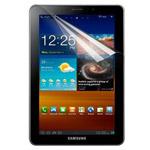 Защитная пленка Nillkin для Samsung Galaxy Tab 7.7