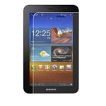 Защитная пленка Nillkin для Samsung Galaxy Tab 7.0