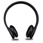 Наушники Rapoo Wireless Stereo Headphone (bluetooth) (черные)