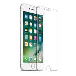Защитная пленка Nillkin Glass Screen для Apple iPhone 7 (стеклянная)