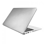Чехол iPearl Ice-Satin Cover для Apple MacBook Air 13