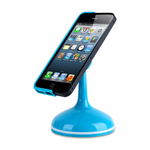 Подставка Nillkin Phone Stand для Apple iPhone 5 (белая)
