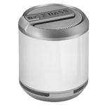Купить Портативная колонка Divoom Bluetune-SOLO (белая, безпроводная, моно)