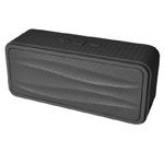 Купить Портативная колонка Divoom Onbeat-200 (черная, безпроводная, стерео)
