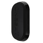 Купить Портативная колонка Divoom OnBeat-X1 (черная, безпроводная, моно)
