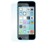 Защитная пленка Nillkin Protective Film для Apple iPhone 5C (прозрачная)