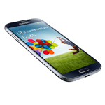 Смартфон Samsung Galaxy S4 i9500 16Gb (черный)