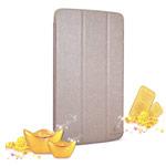 Чехол Nillkin Sparkle Leather Case для LG G Pad 8.3 V500 (золотистый, кожаный)