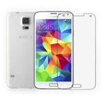 Защитная пленка Nillkin Protective Film для Samsung Galaxy S5 i9600 (прозрачная)