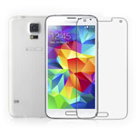 Защитная пленка Nillkin Protective Film для Samsung Galaxy S5 i9600 (матовая)