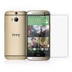 Защитная пленка Nillkin Protective Film для HTC new One (HTC M8) (прозрачная)
