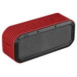 Купить Портативная колонка Divoom Voombox-Outdoor (красная, беcпроводная, стерео)