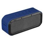 Купить Портативная колонка Divoom Voombox-Outdoor (синяя, беcпроводная, стерео)