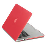 Чехол Yotrix HardCover для Apple MacBook Pro Retina 15