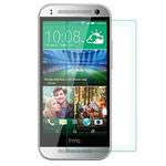 Защитная пленка Nillkin Protective Film для HTC One mini 2 (HTC M8 mini) (глянцевая)