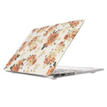 Чехол Yotrix HardCover для Apple MacBook Air 11