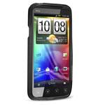 Чехол Nillkin Soft case для HTC Shooter (EVO 3D) (черный)