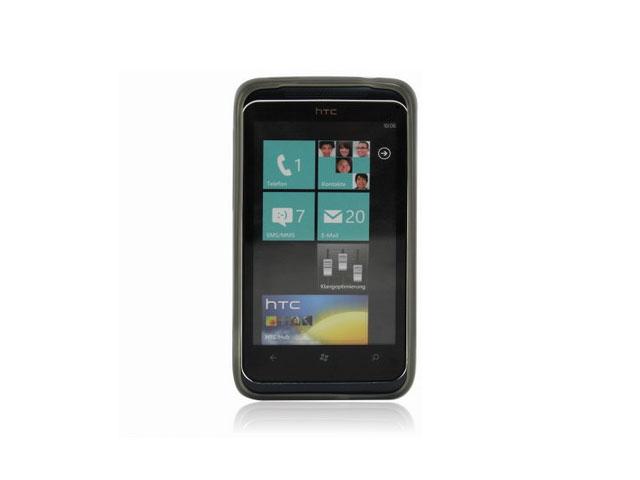 ZUNE ДЛЯ HTC 7 MOZART T8698 СКАЧАТЬ БЕСПЛАТНО
