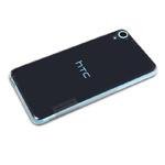 Чехол Nillkin Nature case для HTC Desire 826 (прозрачный, гелевый)