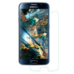 Защитная пленка Nillkin Glass Screen для Samsung Galaxy S6 SM-G920 (стеклянная)