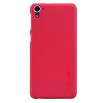 Чехол Nillkin Hard case для HTC Desire 826 (красный, пластиковый)