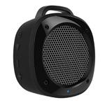 Купить Портативная колонка Divoom Airbeat-10 (черная, беспроводная, моно)