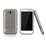 Чехол Nillkin Soft case для HTC Sensation XL X315e (белый)