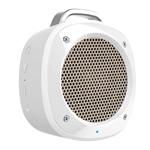 Купить Портативная колонка Divoom Airbeat-10 (белая, беспроводная, моно)