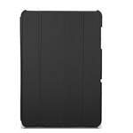 Чехол Nillkin Leather case для Samsung Galaxy Tab (кож.зам, черный)