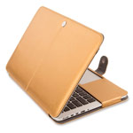 Чехол Yotrix FolioCover для Apple MacBook Pro Retina 15