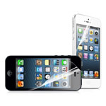 Защитная пленка Discovery Buy Matt Screen Protector для Apple iPhone 5/5S/5C (матовая)