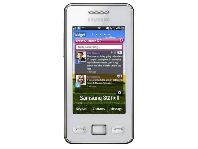 Игры для мобильных телефонов Samsung - SamsungDROID. минусовка шел ленингра